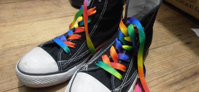 rainbow_laces