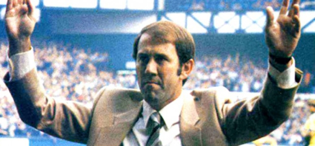 howard-kendall