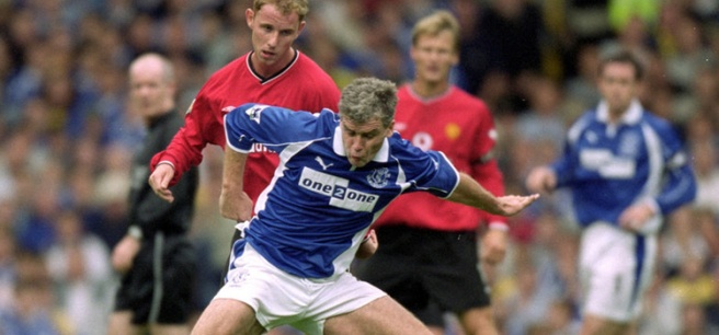 Mark-Hughes-Everton