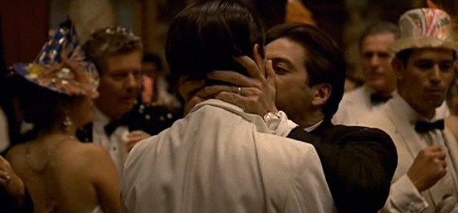 the-godfather-kiss-of-death