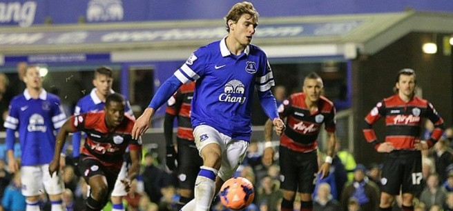jelavic_penalty_miss