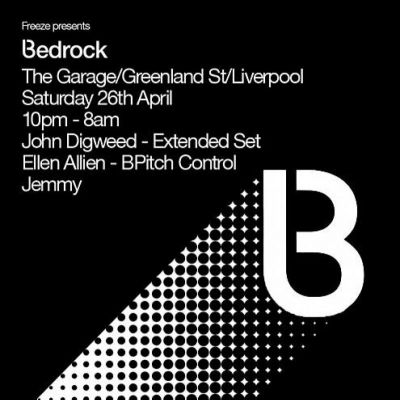 478826_2_freeze-prese-bedrock-with-john-digweed-and-special-guests_400